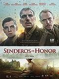 Senderos de Honor