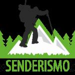parasenderismo portal web especializado para los amantes de los viajes y el senderismo