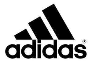 Adidas trekk