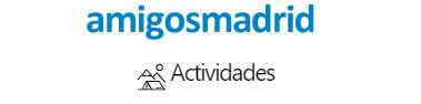 Amigos Madrid