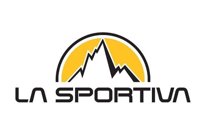 La Sportiva Senderismo