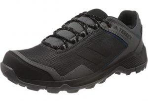 Adidas Terrex Eastrail GTX, Zapatillas Deportes de Montaña para Hombre
