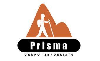 Prima grupo Senderista