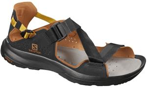 Sandalias trekking hombre Salomon