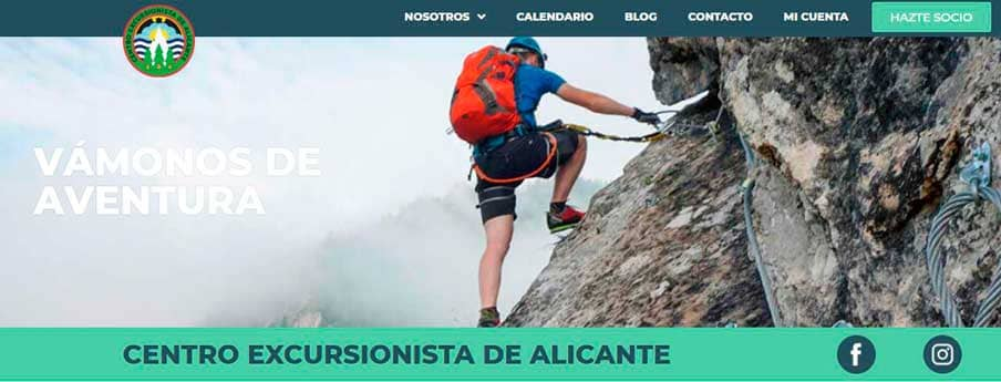 Grupo-Senderismo-centro-excursionista-de-Alicante