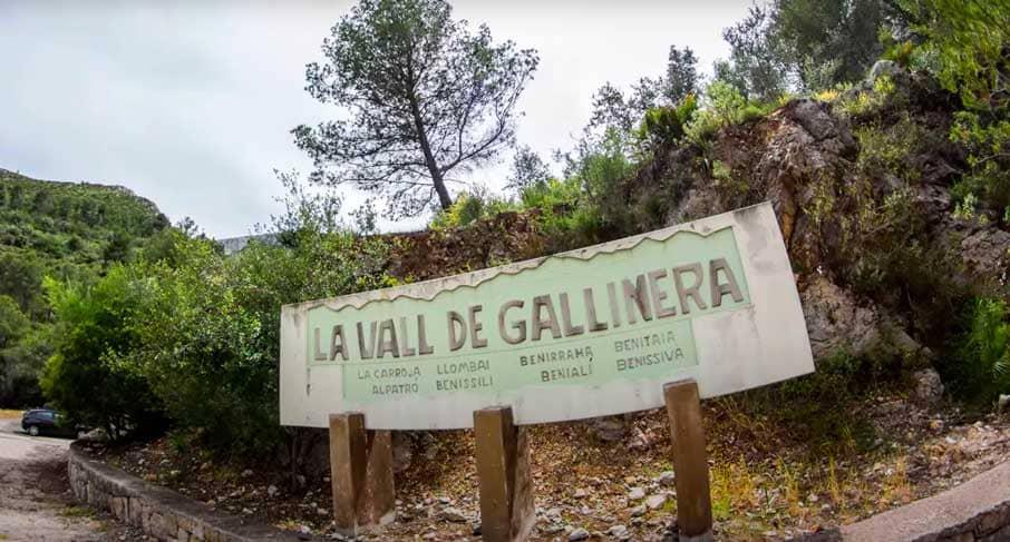 Ruta-de-los-8-pueblos-La-Vall-de-Gallinera-senderismo-Alicante