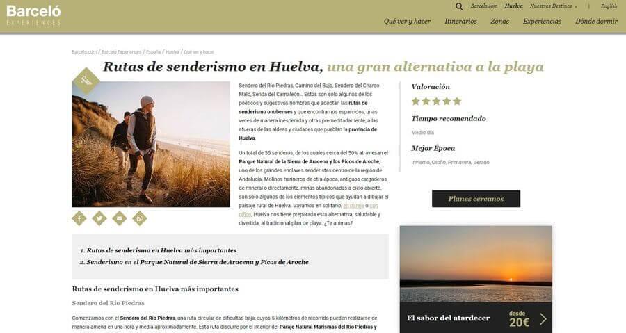 Barceló-Experiences-agencia-de-viajes-y-senderismo-huelva