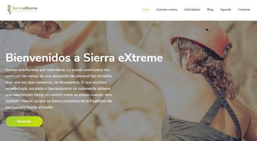 Grupo-Senderismo-Huelva-Sierra-eXtreme