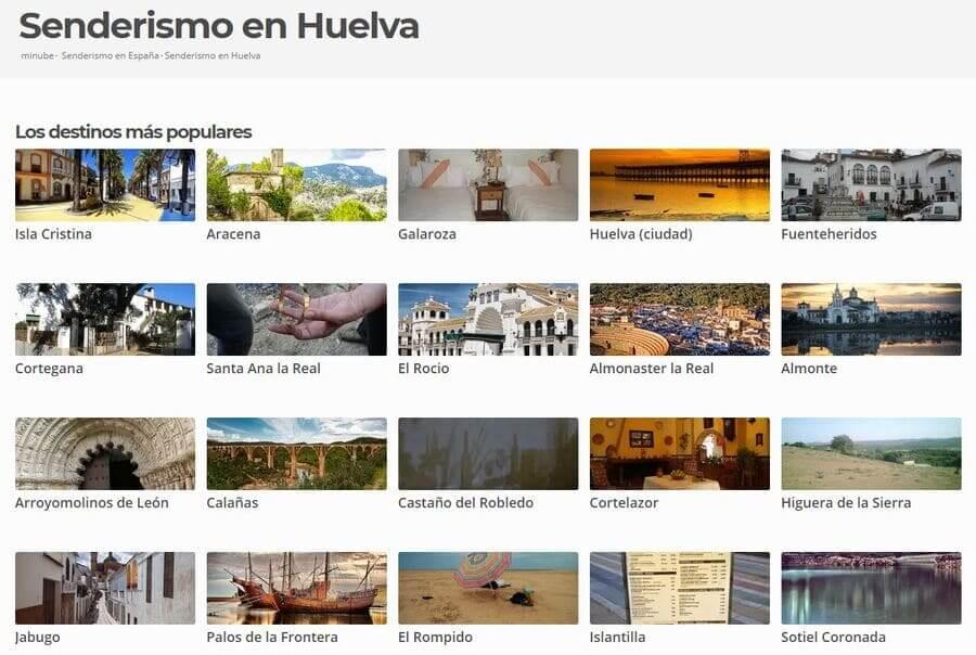 Minube-grupo-senderismo-Huelva