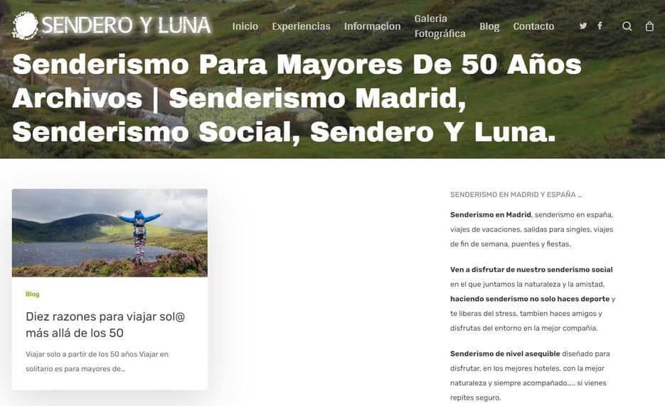 Sendero-y-Luna-Senderismo-para-mayores-de-50-años-madrid