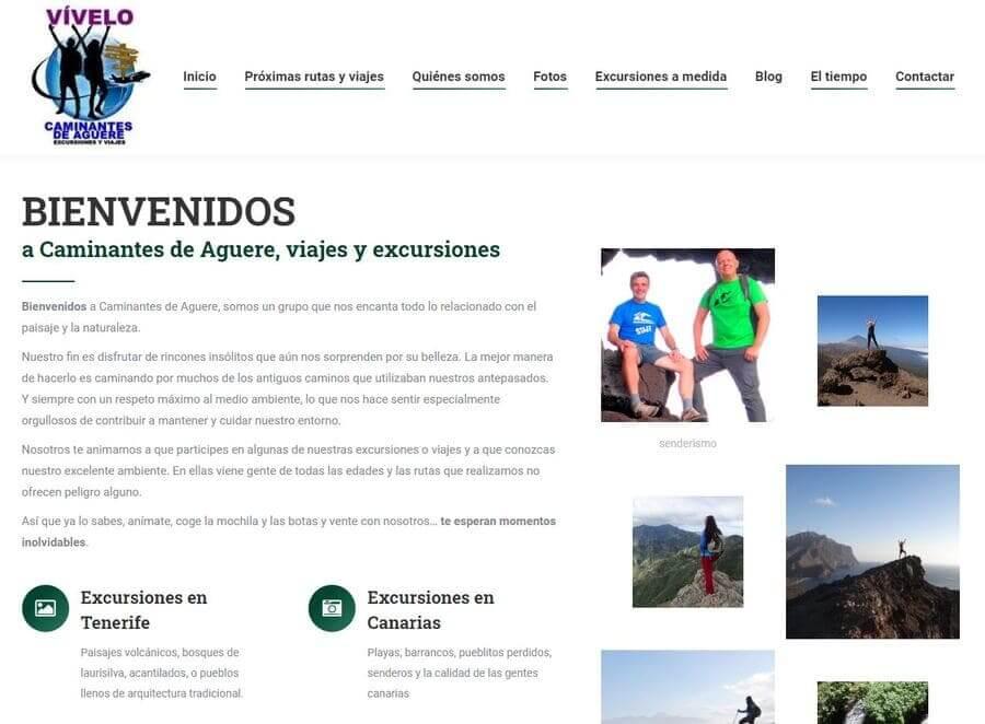 Caminantes-de-Aguere-grupo-senderista-Tenerife