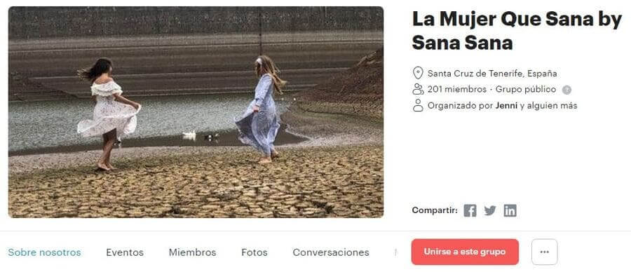 La-Mujer-que-Sana-by-Sana-Sana-grupo-senderismo-Tenerife