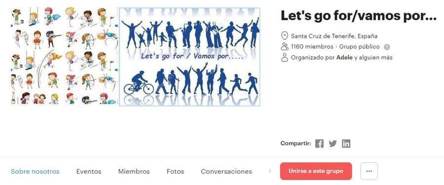 Let´s-Go-Vamos-Por-Grupo-Senderismo-Tenerife