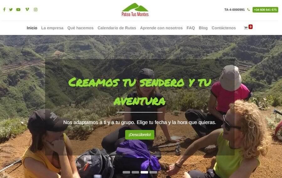 Patea-tus-Montes-grupo-senderismo-tenerife