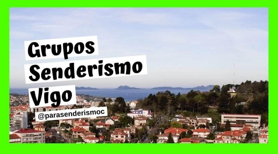 Grupos-senderismo-Vigo